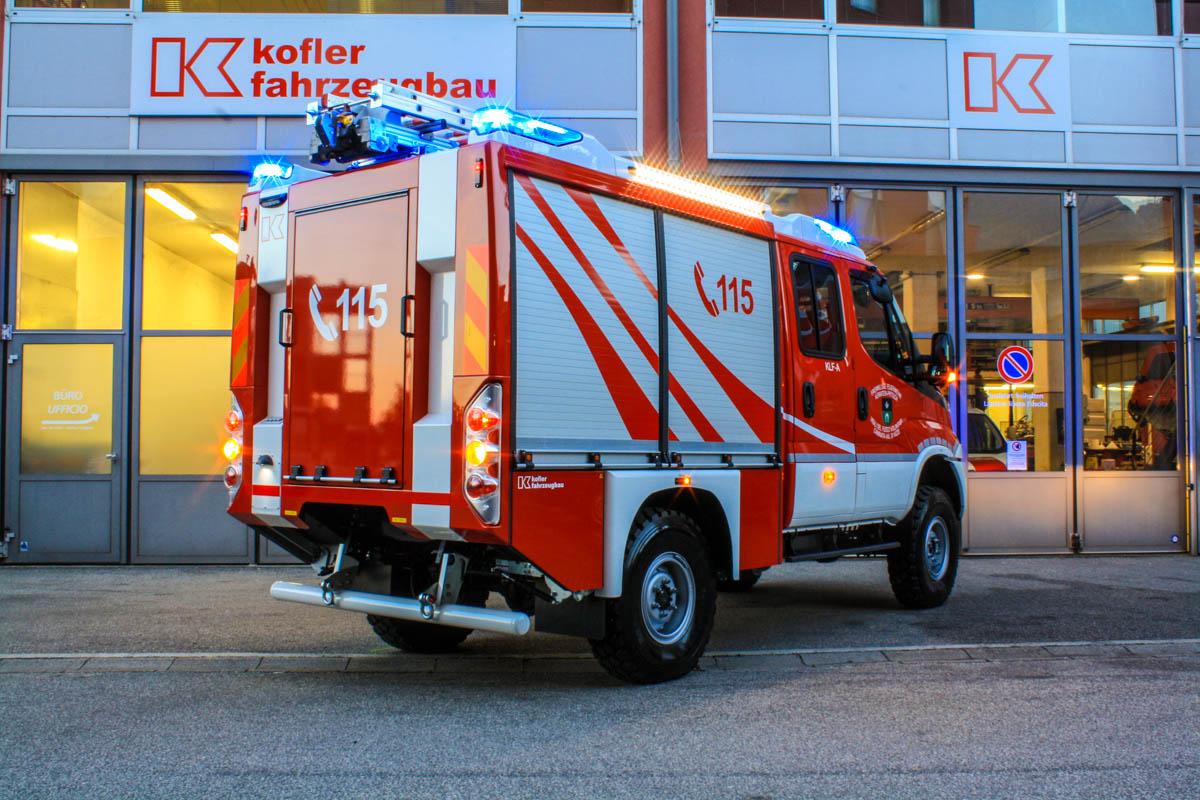 Kofler-Fahrzeugbau-FF-Kematen-Pfitsch