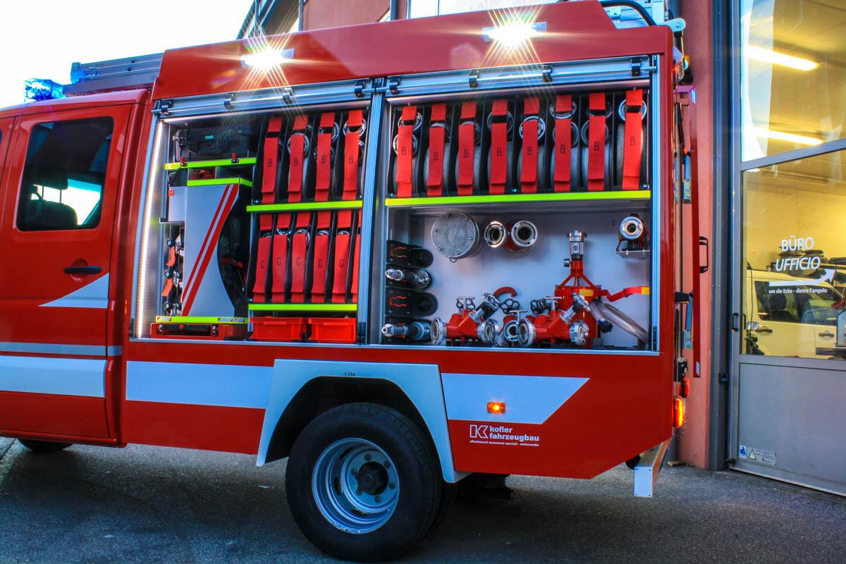 Kofler-Fahrzeugbau-VVF-Terzolas