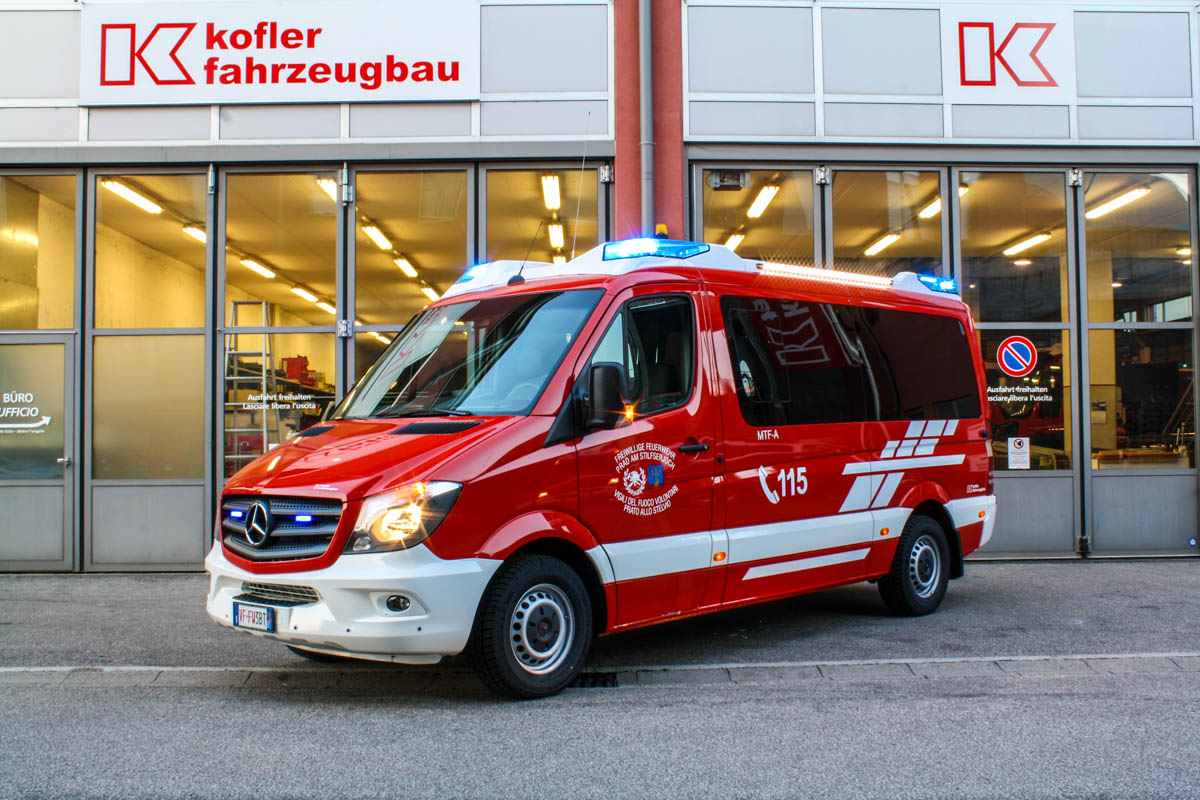 Kofler-Fahrzeugbau-FF-Prad