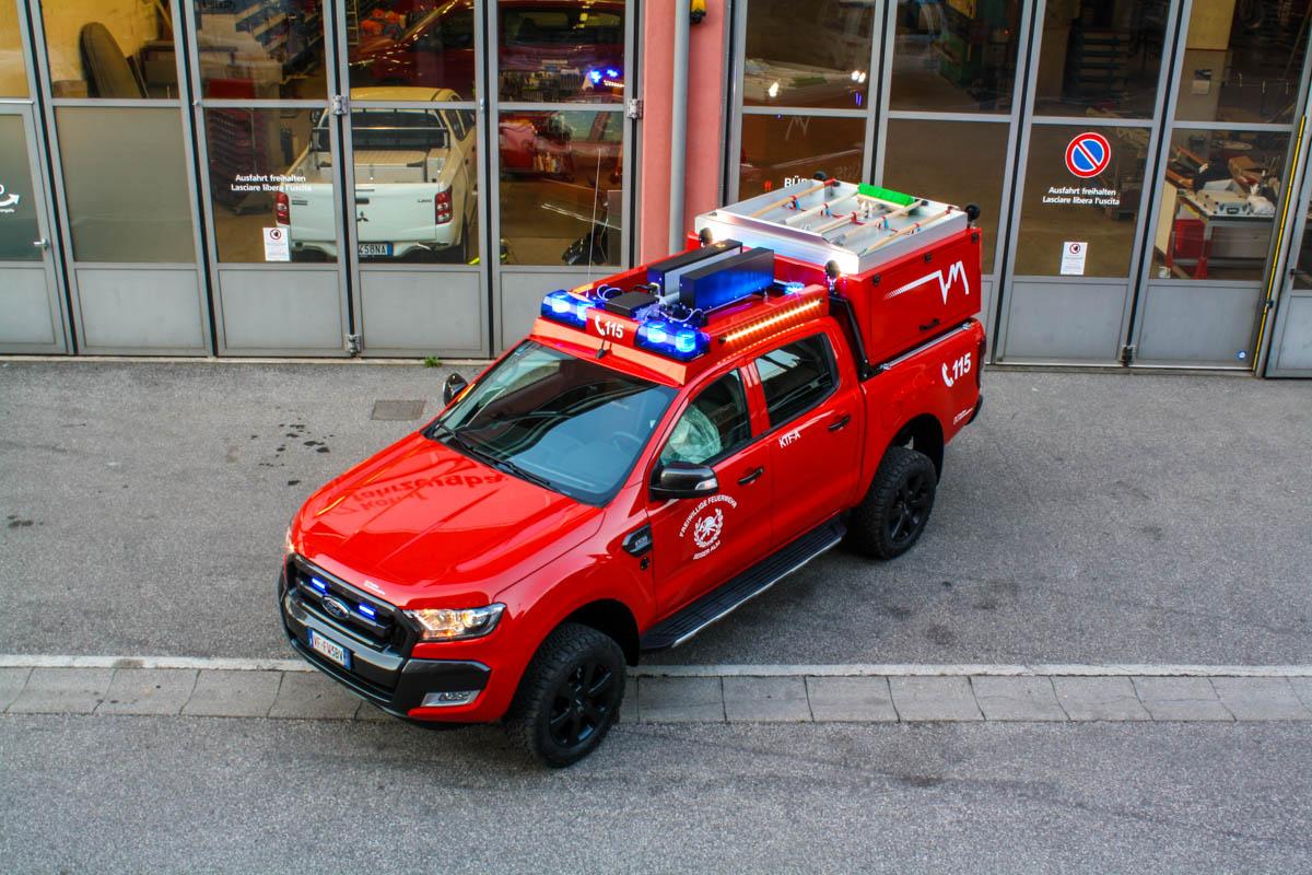 Kofler-Fahrzeugbau-FF-Seiser-Alm