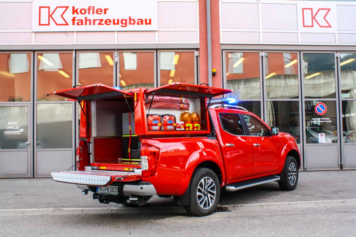 FF-Lüdenscheid-Kofler-Fahrzeugbau