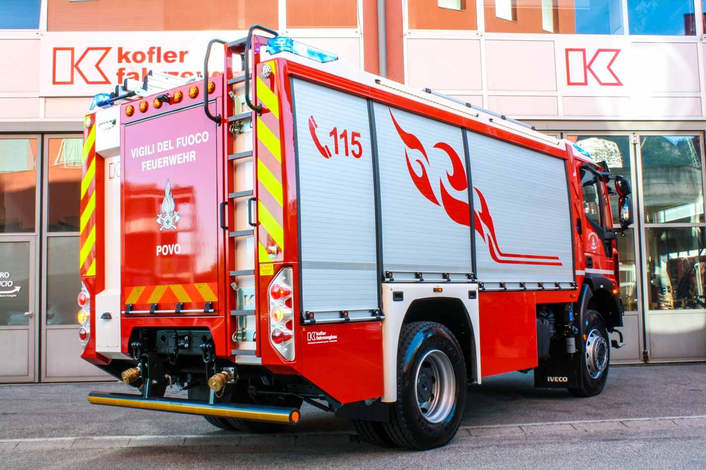 VVF-Povo-Kofler-Fahrzeugbau