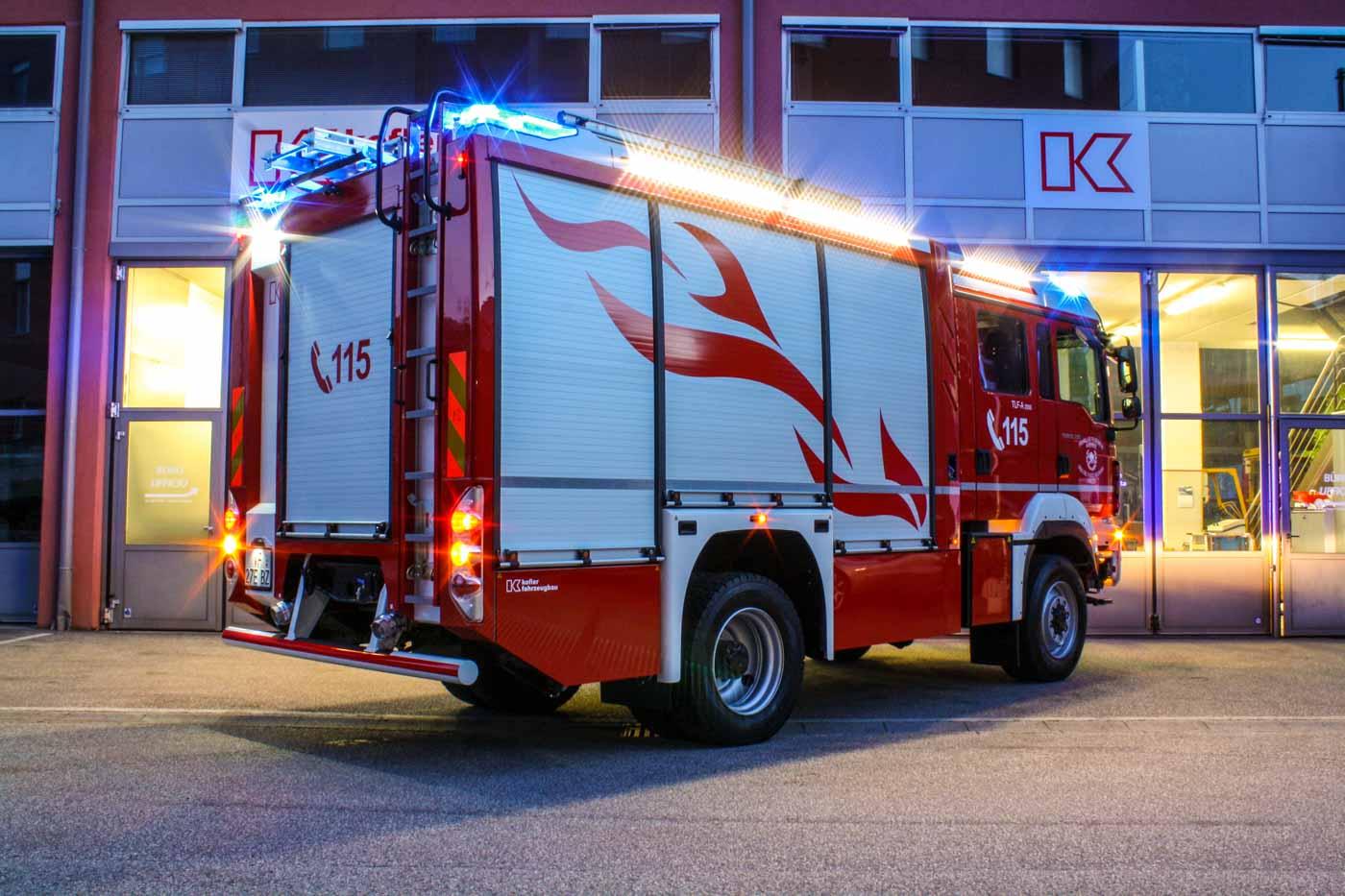 FF-Karersee-Kofler-Fahrzeugbau