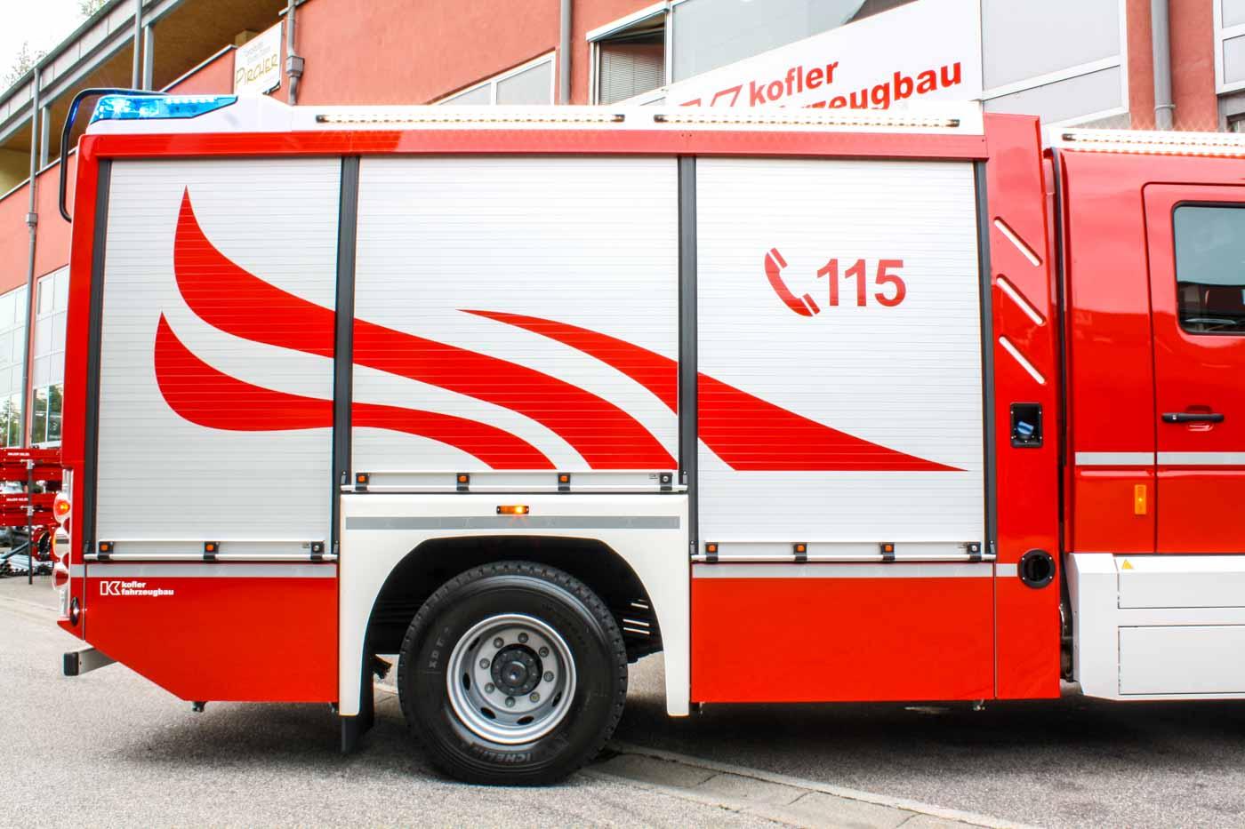FF-Oberau-Haslach-Kofler-Fahrzeugbau