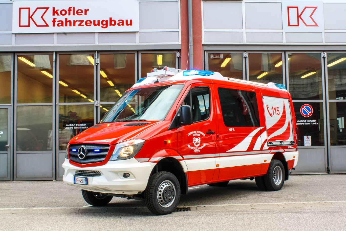 FF-Karthaus-Kofler-Fahrzeugbau