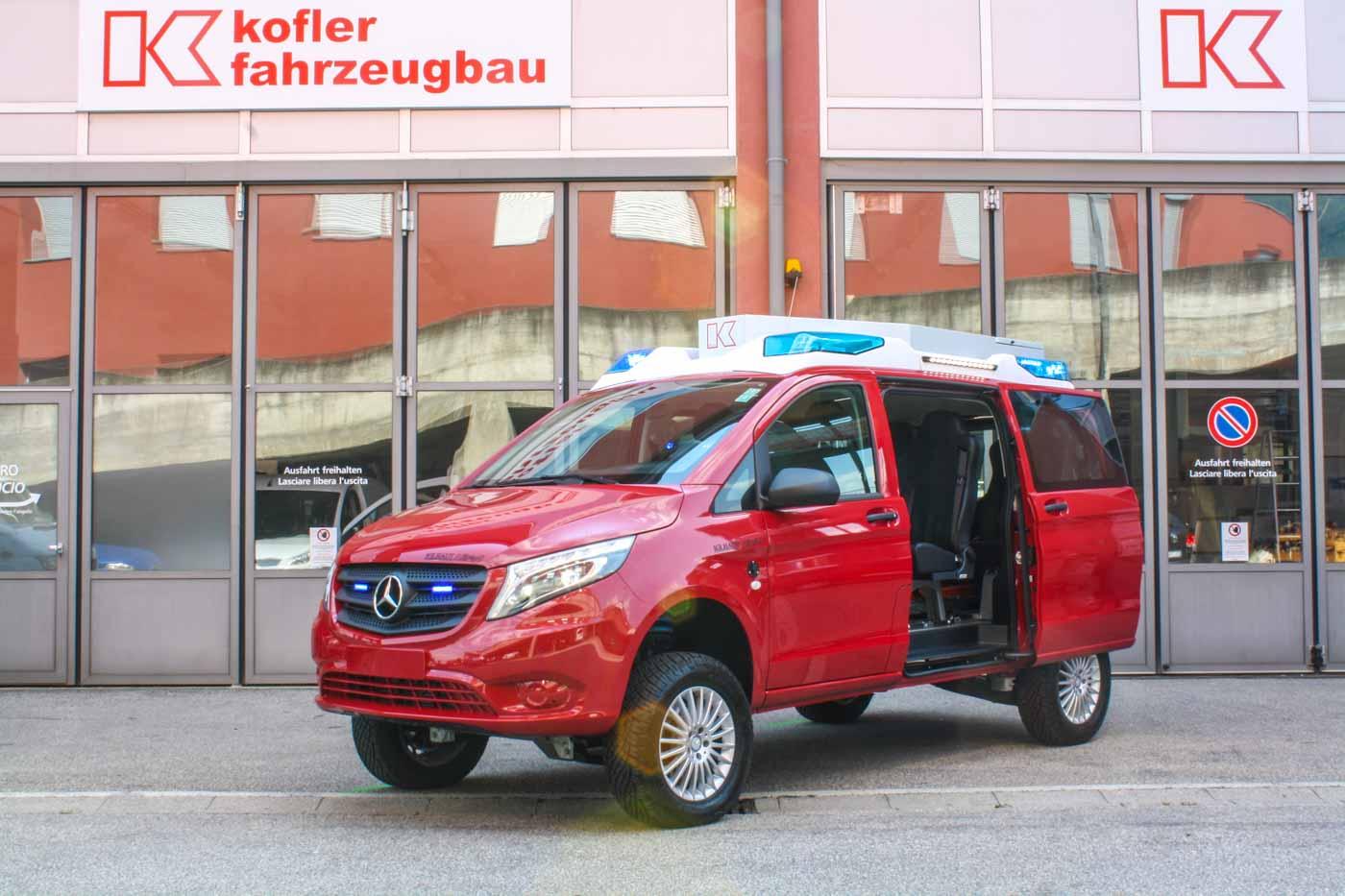 Kofler-Fahrzeugbau-CNSAS-Gröden