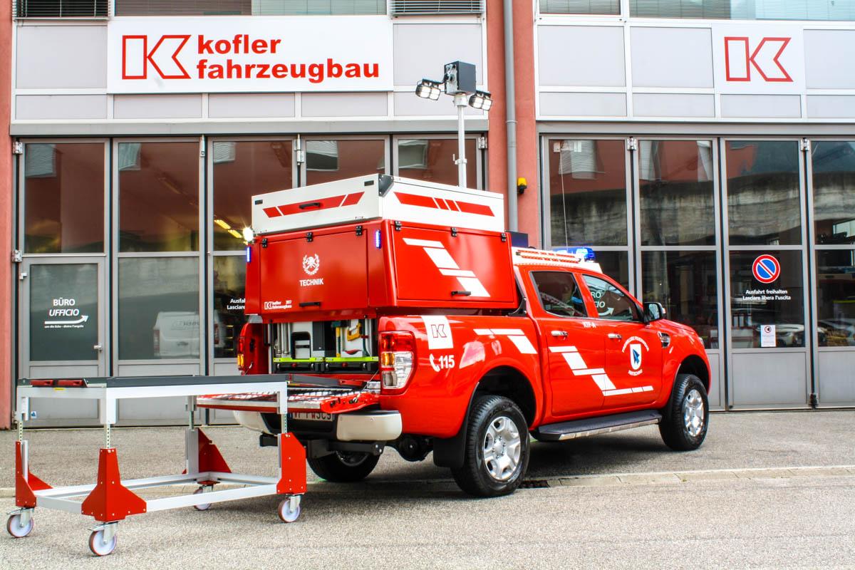 Kofler-Fahrzeugbau-FF-Partschins