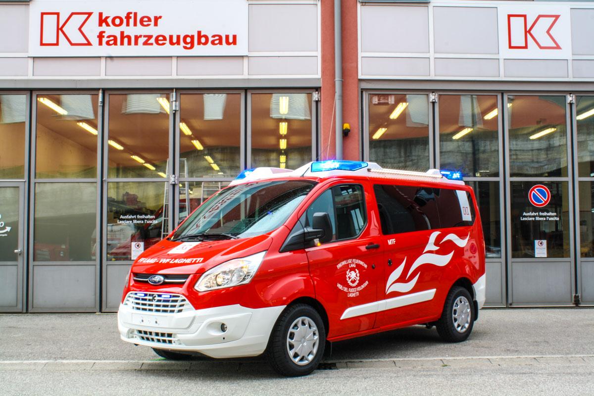 Kofler-Fahrzeugbau-FF-Laag