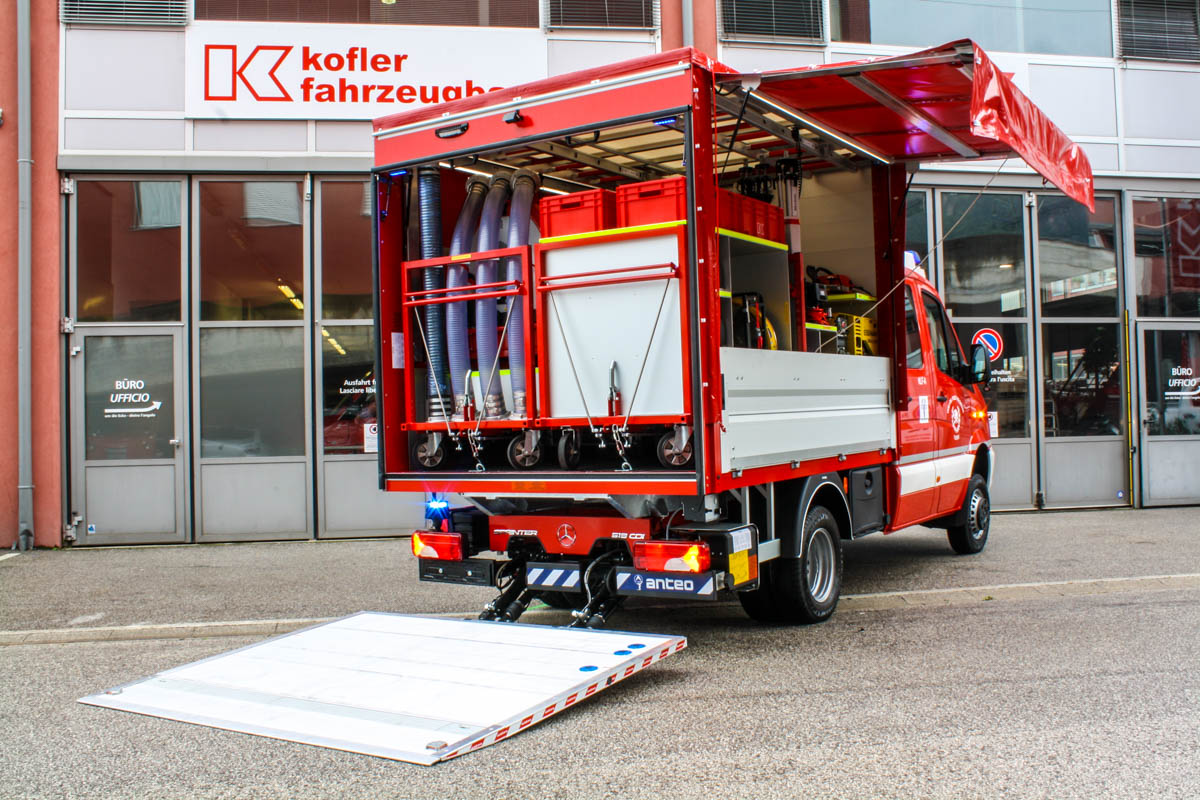 Kofler-Fahrzeugbau-FF-Pflersch