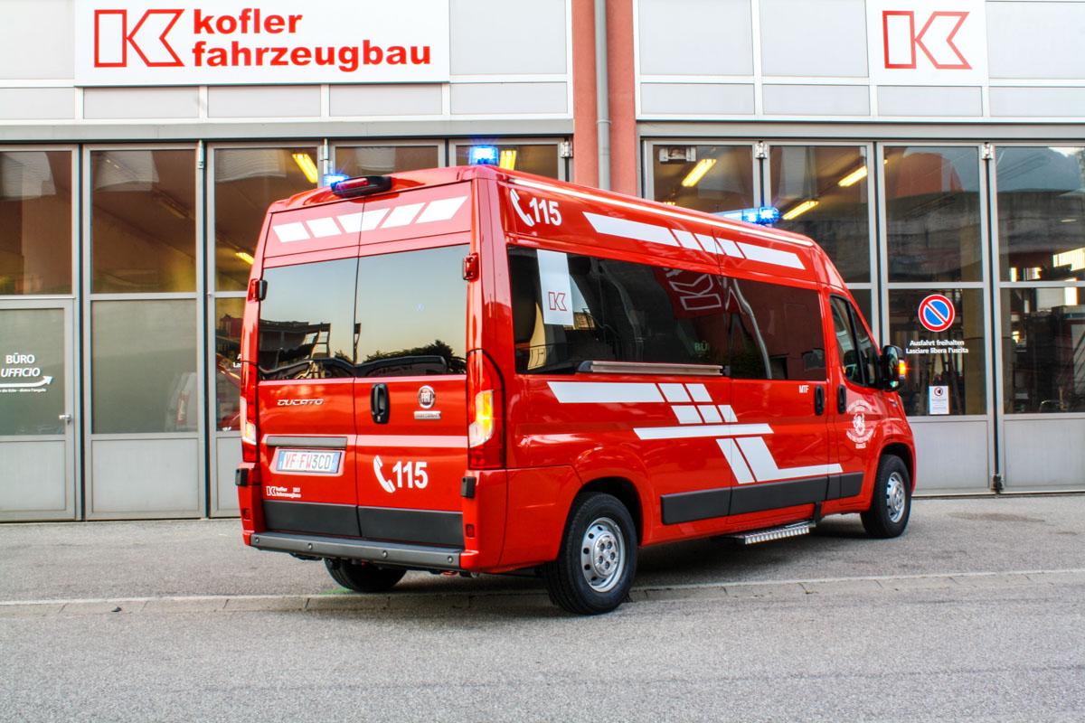 Kofler-Fahrzeugbau-FF-Gratsch