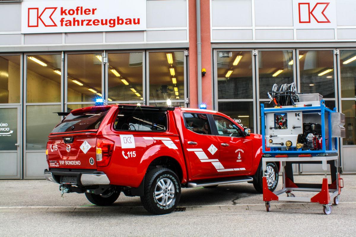 Kofler-Fahrzeugbau-VVF-Bondeno