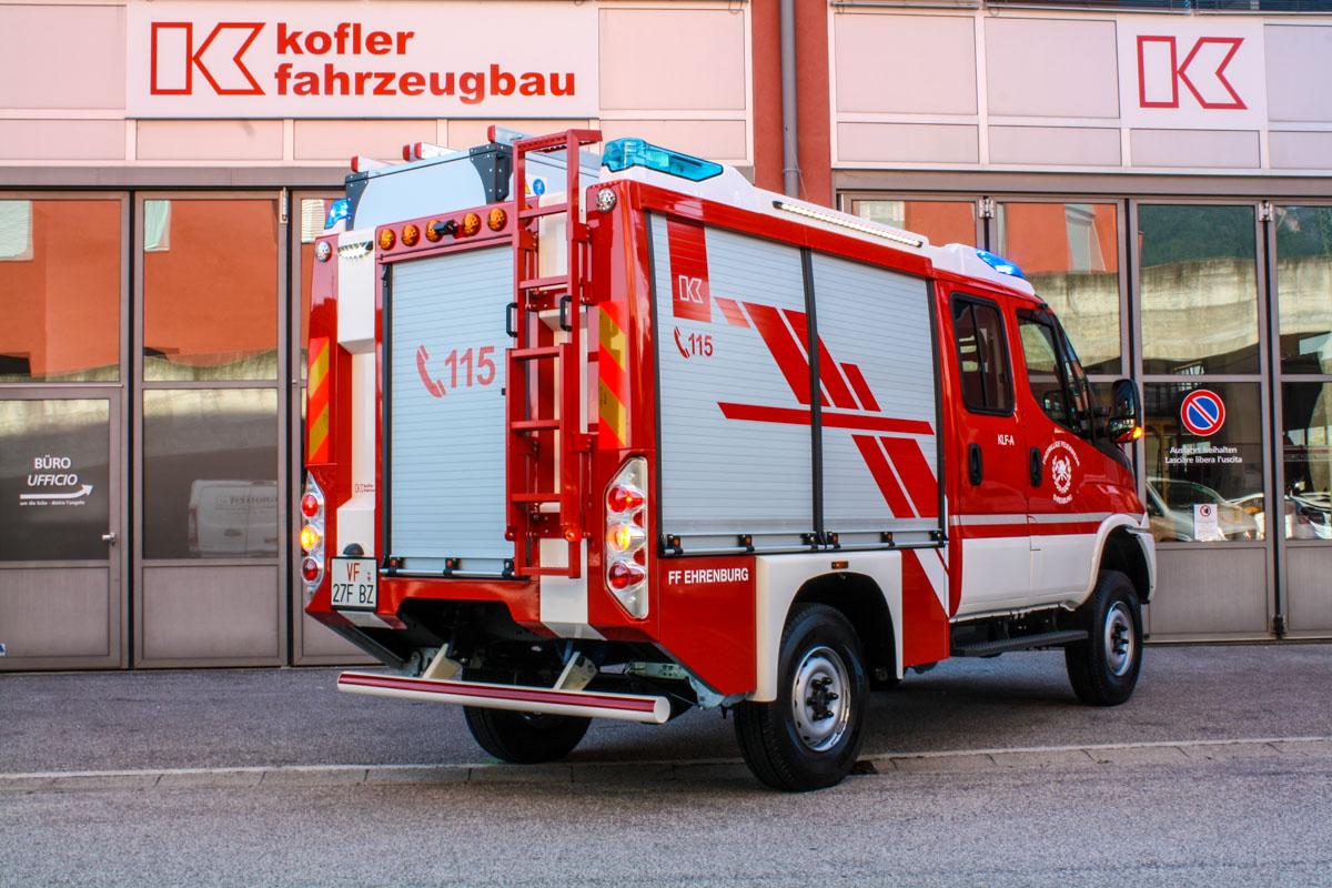 Kofler-Fahrzeugbau-FF-Ehrenburg