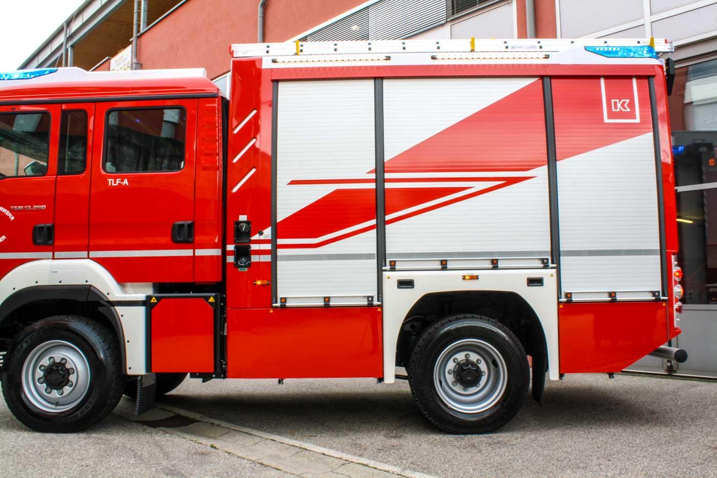 Kofler-Fahrzeugbau-FF-Moos-in-Passeier