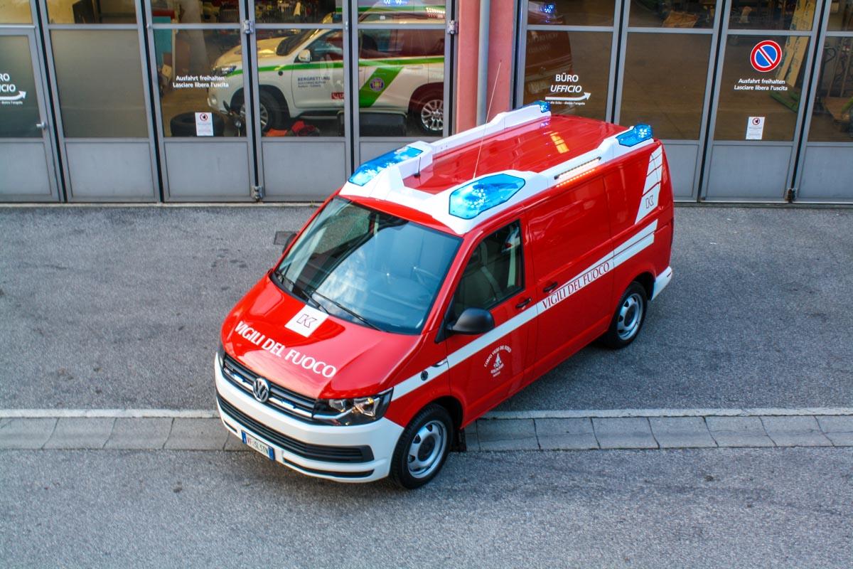 Kofler-Fahrzeugbau-VVF-Tassullo