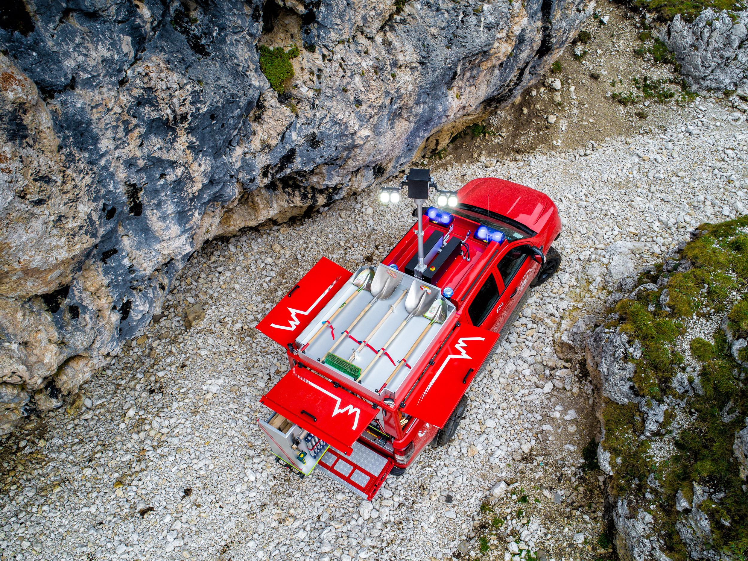 Kofler-Fahrzeugbau-Wechselmodul-FF-Seiser-Alm
