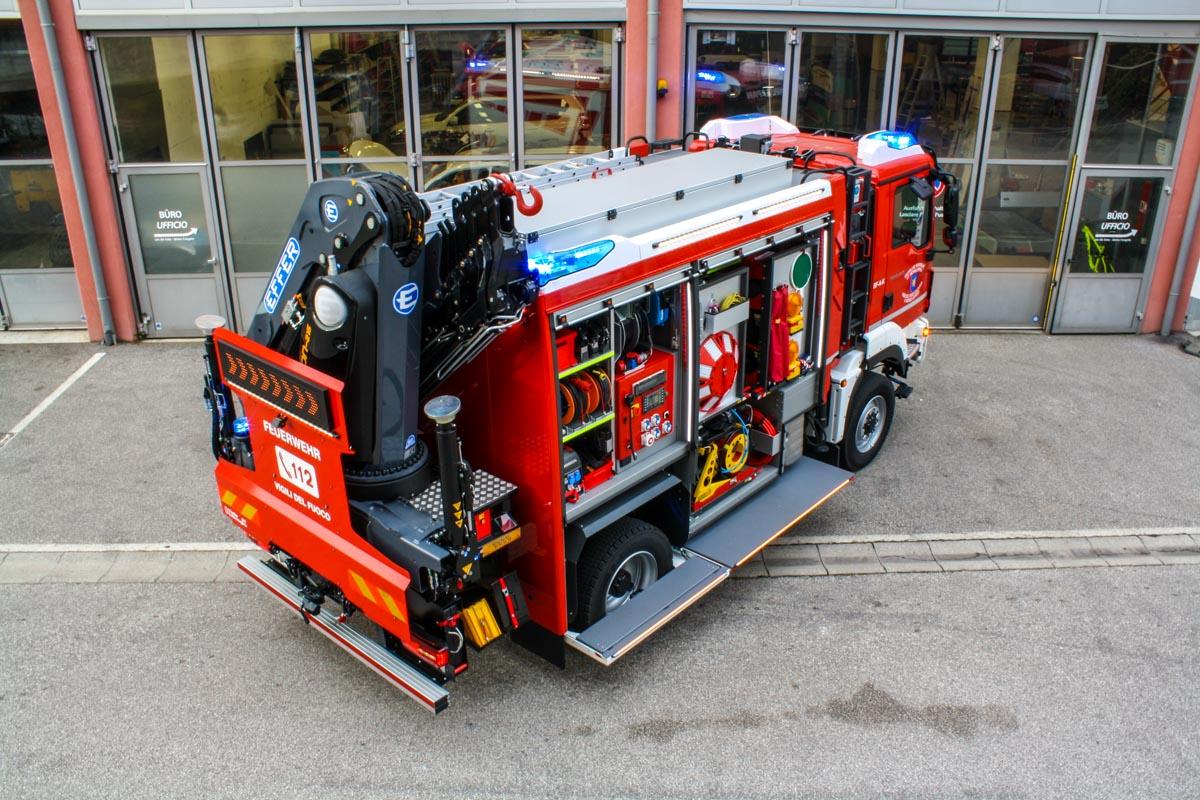 Kofler-Fahrzeugbau-FF-St-Michael-Eppan
