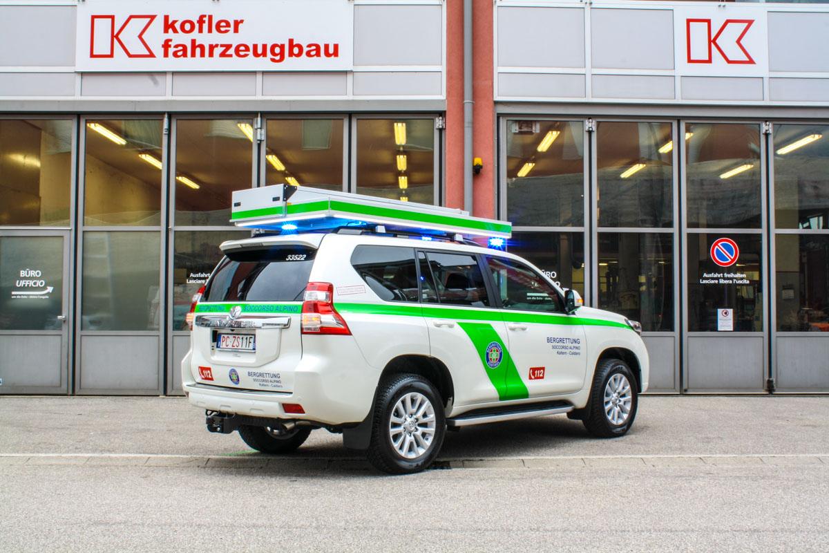 Kofler-Fahrzeugbau-BRD-Kaltern
