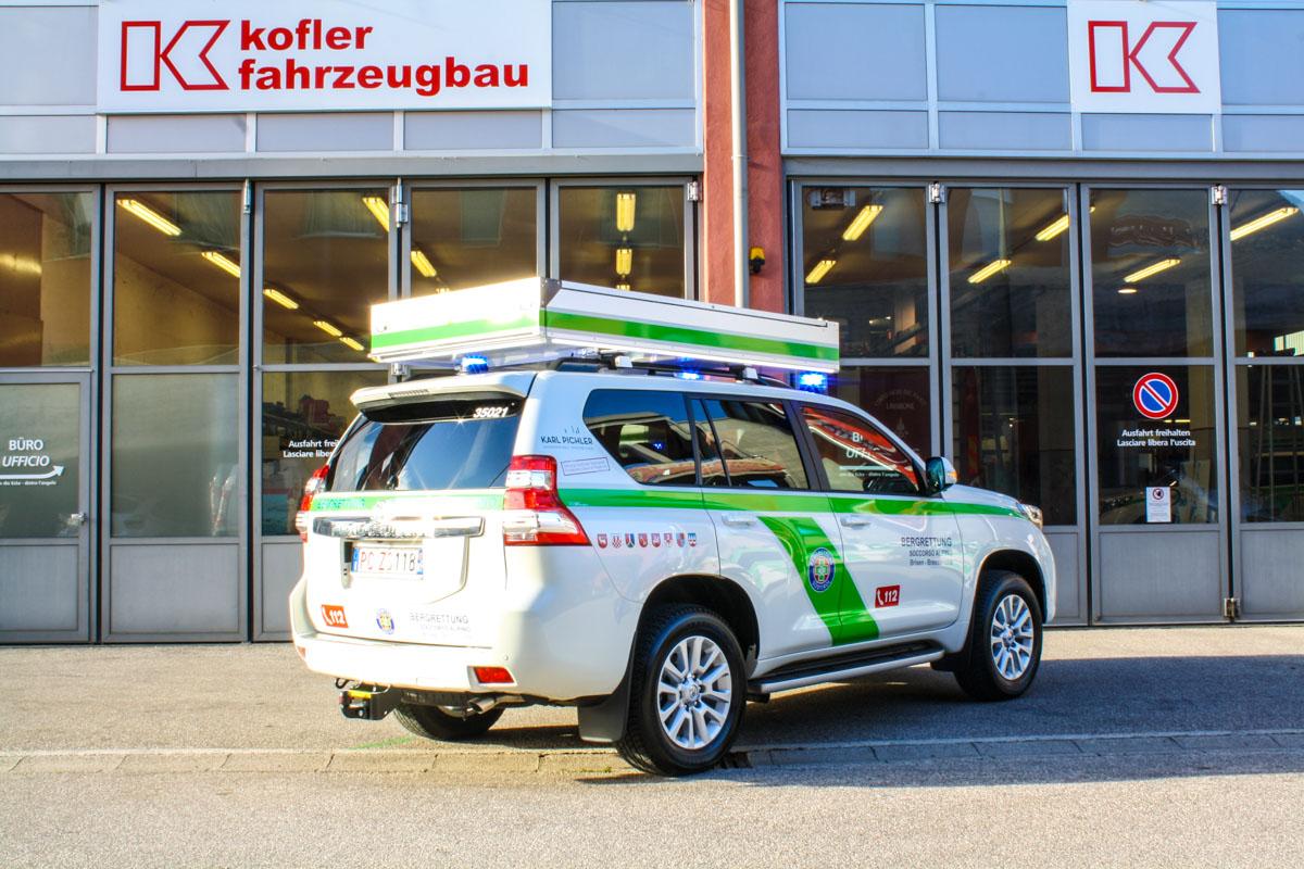 Kofler-Fahrzeugbau-BRD-Brixen