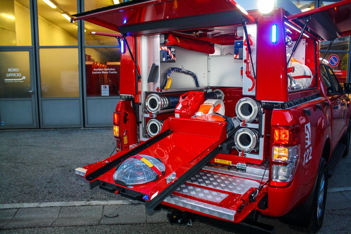 Kofler-Fahrzeugbau-FF-Stuben