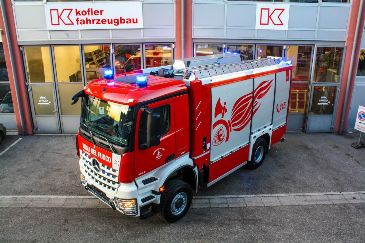 Kofler-Fahrzeugbau-VVF-Lavarone