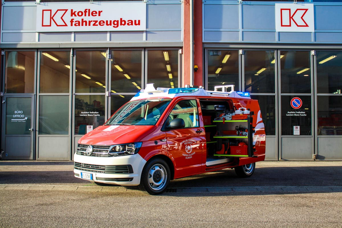 Kofler-Fahrzeugbau-VVF-Valbruna
