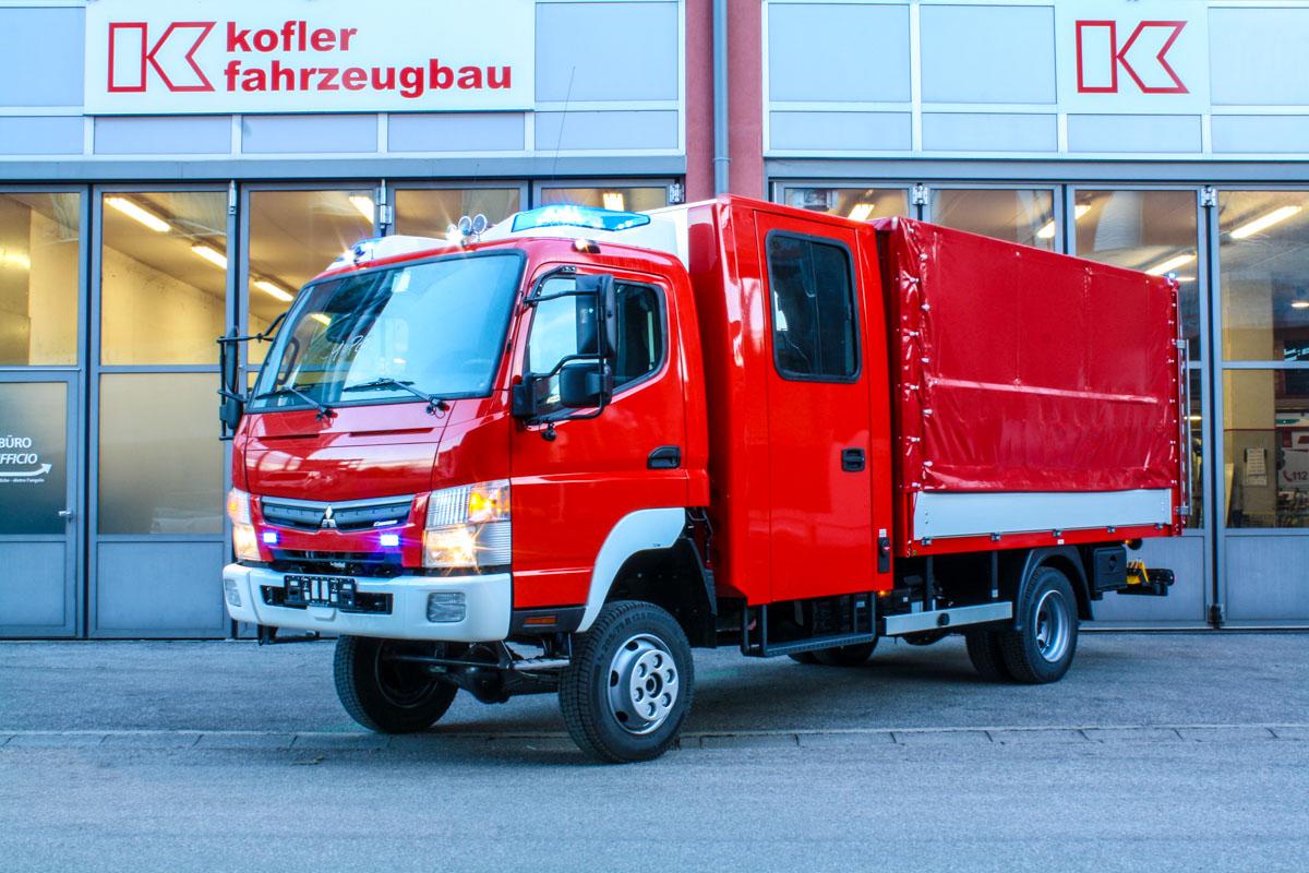 Kofler-Fahrzeugbau-FF-Alten-Buseck