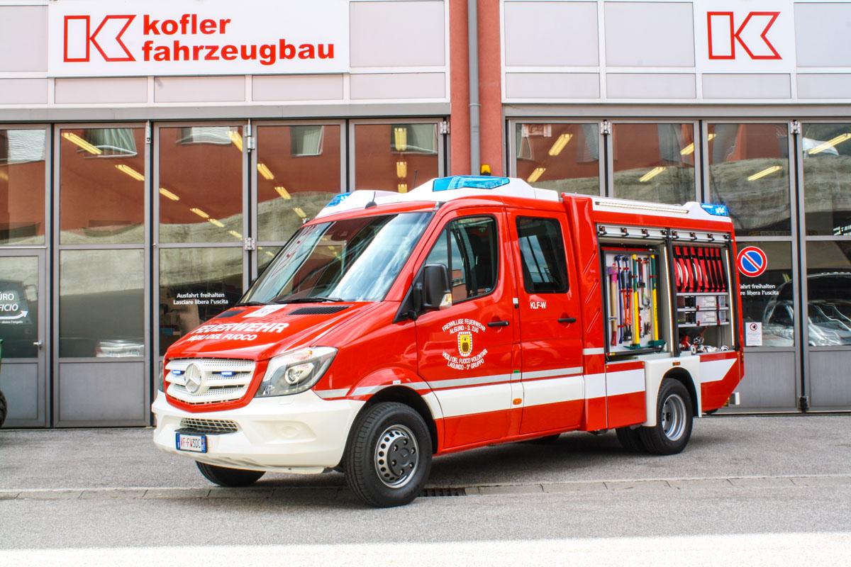 Kofler-Fahrzeugbau-FF-Algung-Zug-Plars