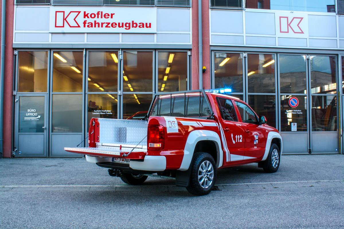 Kofler-Fahrzeugbau-FF-Wolkenstein