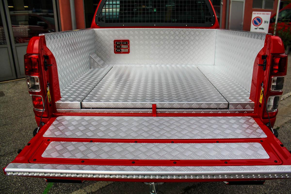 Kofler-Fahrzeugbau-FF-Steinbrunn