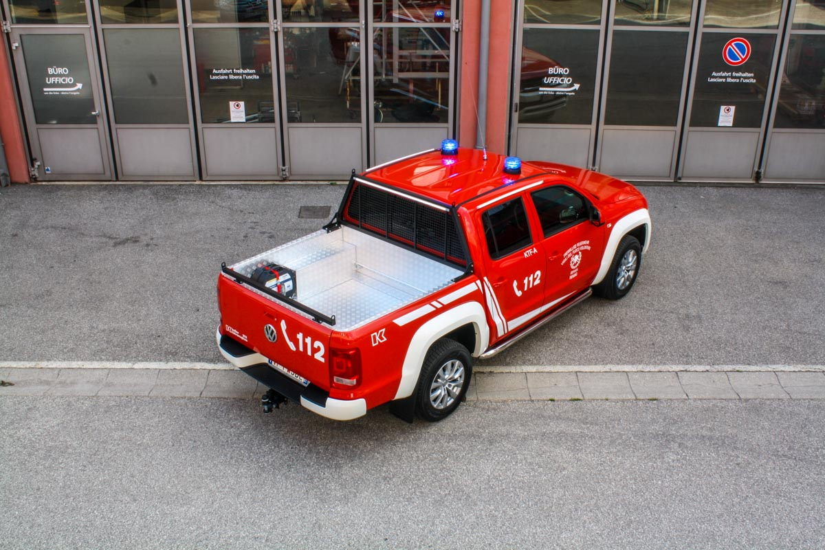 Kofler-Fahrzeugbau-FF-Riffian