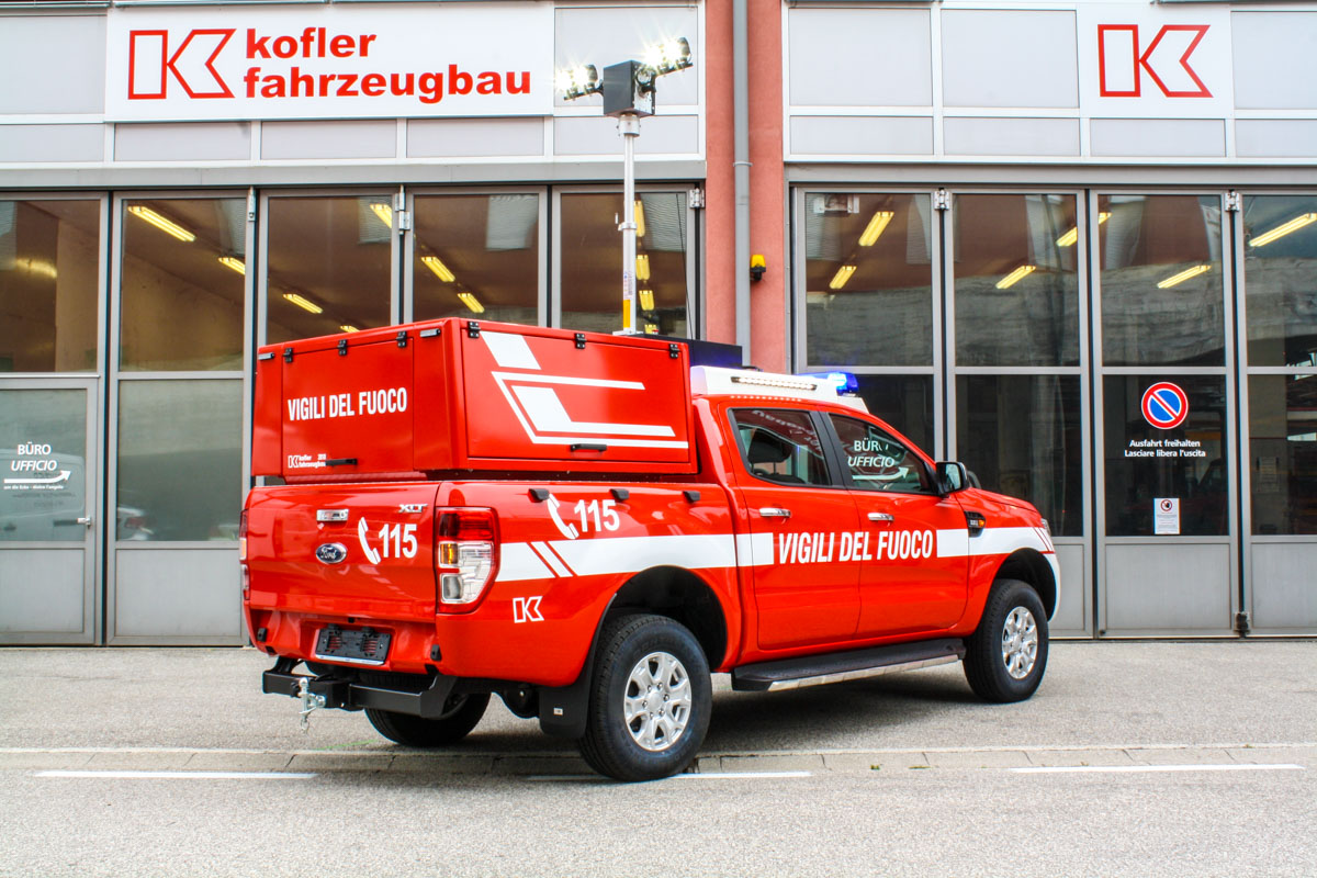 Kofler-Fahrzeugbau-VVF-Busca