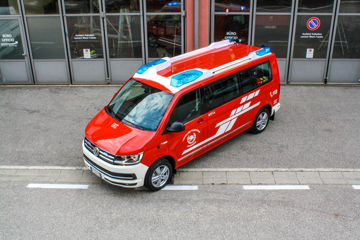 Kofler-Fahrzeugbau-FF-Petersberg