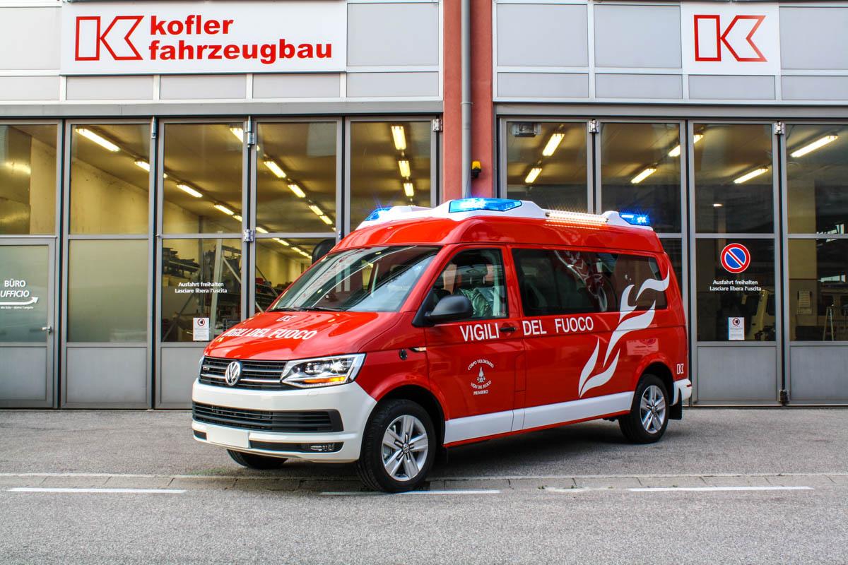Kofler-Fahrzeugbau-VVF-Primiero