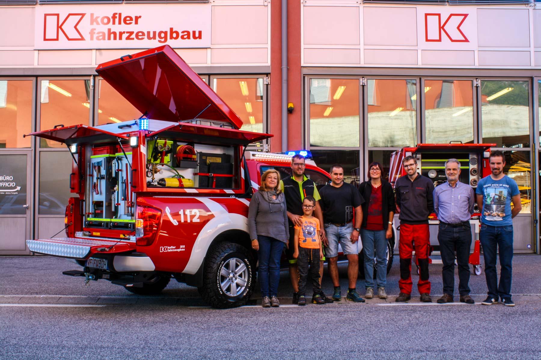 Kofler-Fahrzeugbau-FF-Schalders