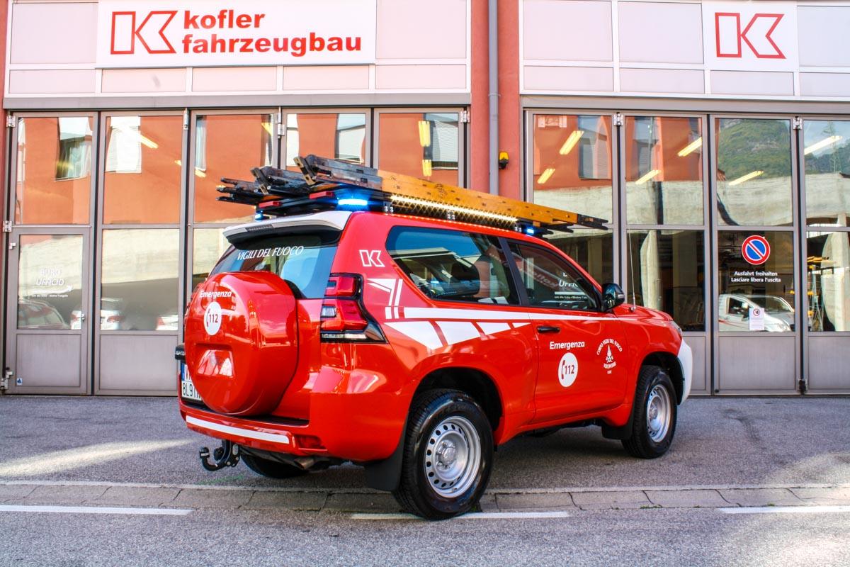 Kofler-Fahrzeugbau-VVF-Cloz