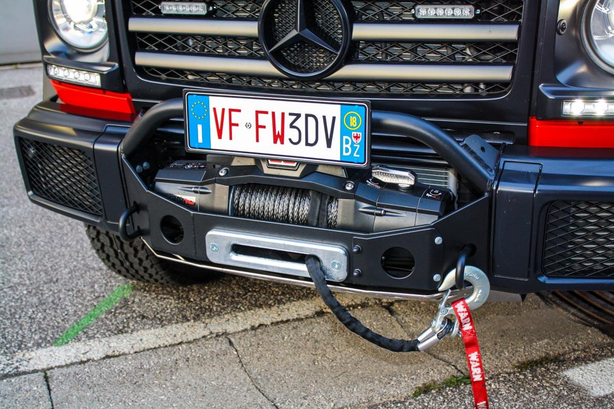 Kofler-Fahrzeugbau-FF-Welsberg