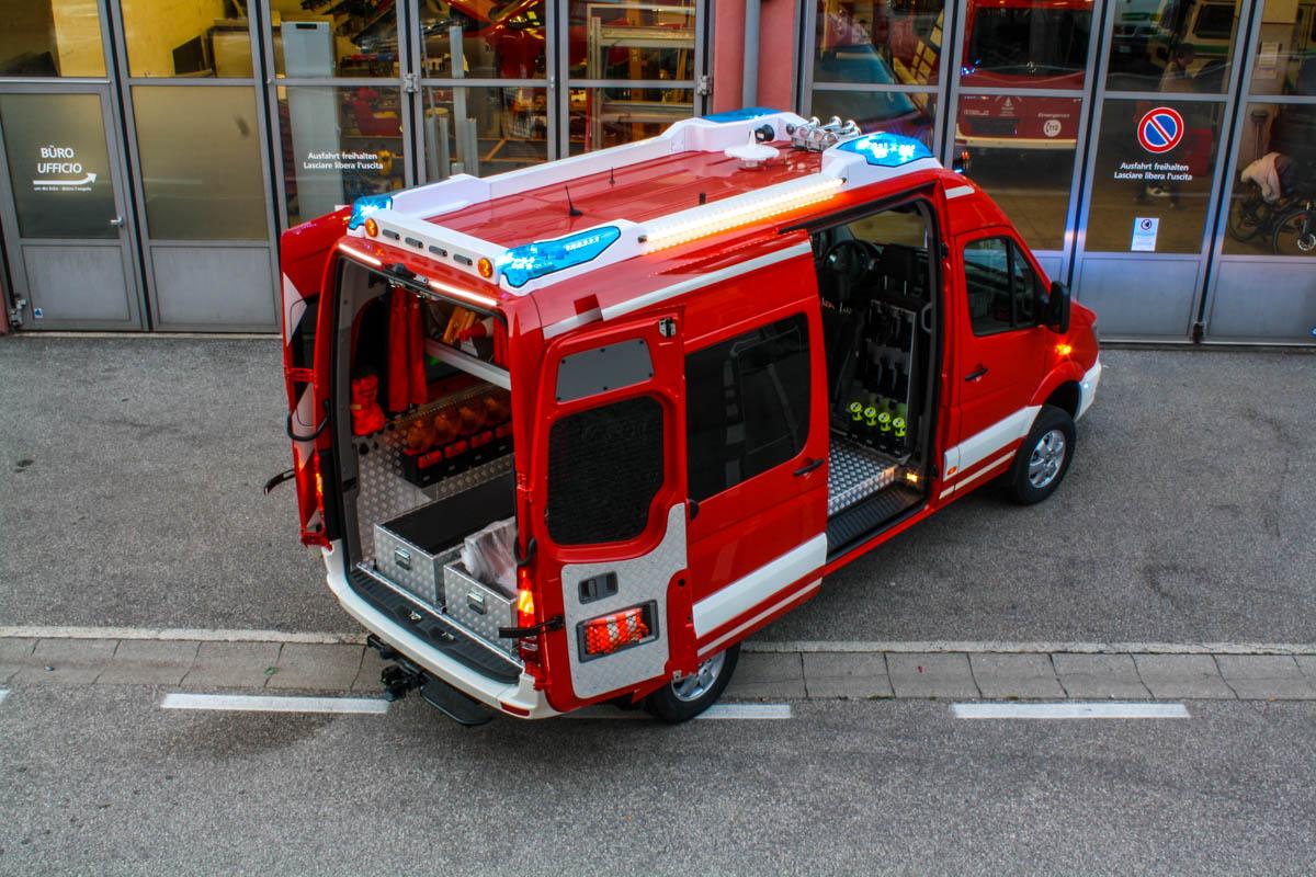 Kofler-Fahrzeugbau-FF-Seehausen