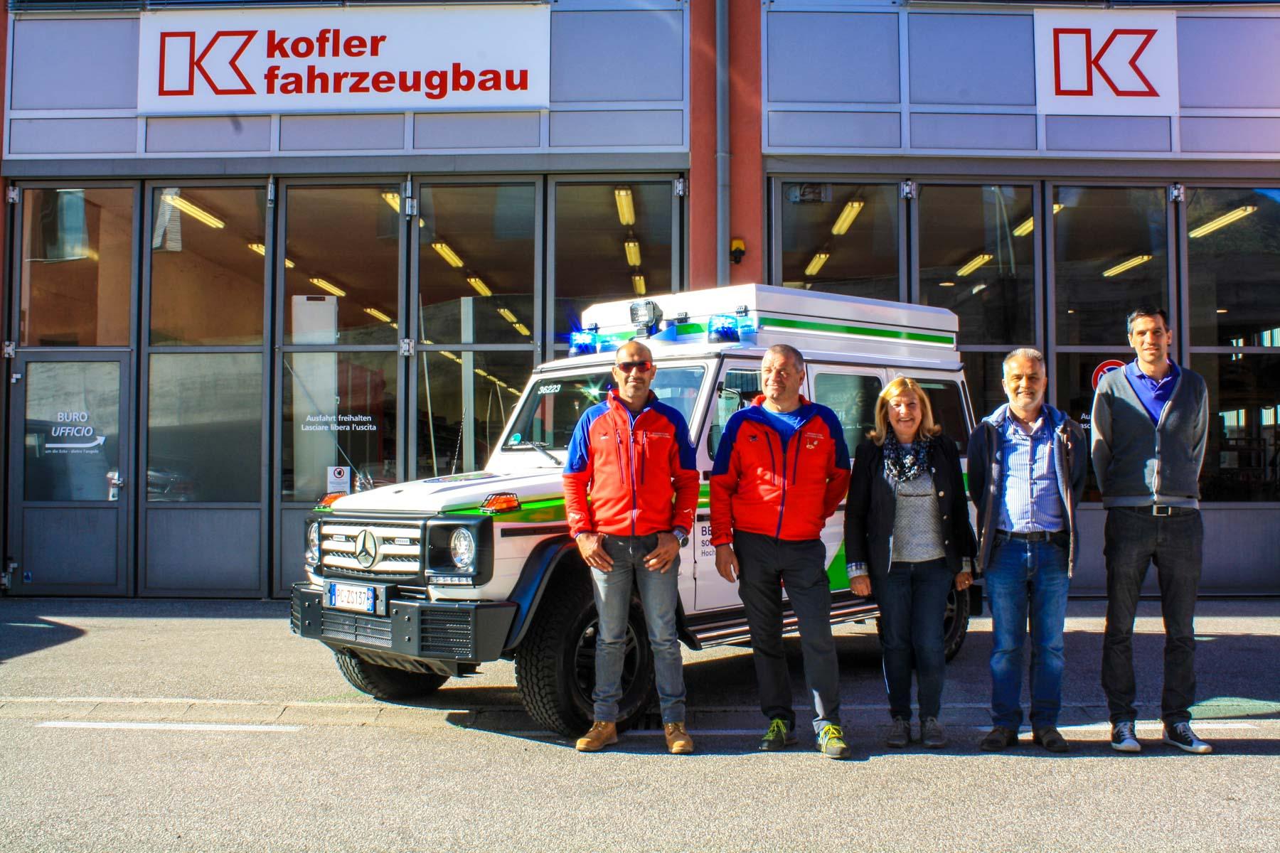 Kofler-Fahrzeugbau-BRD-Hochpustertal