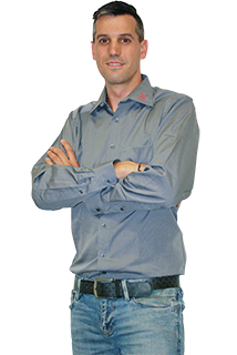 Kofler-Fahrzeugbau-Team-Florian