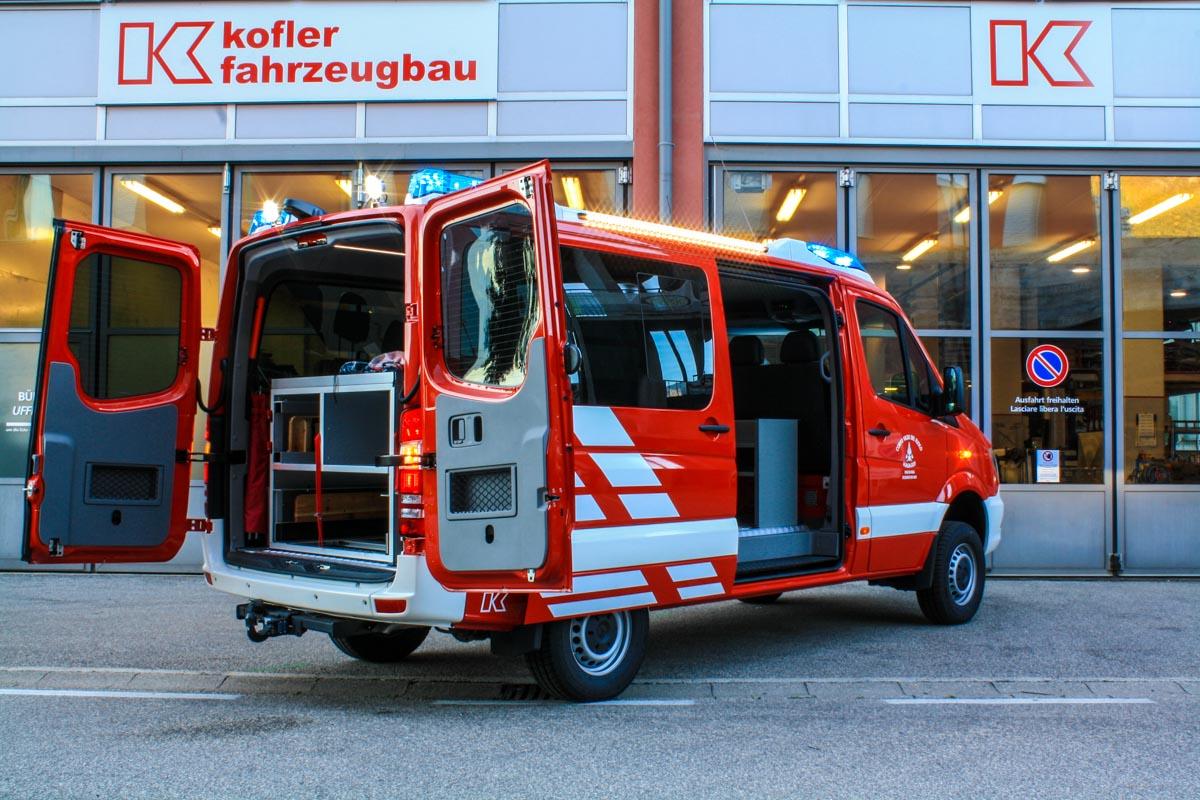 Kofler-Fahrzeugbau-VVF-Vigo-di-Fassa