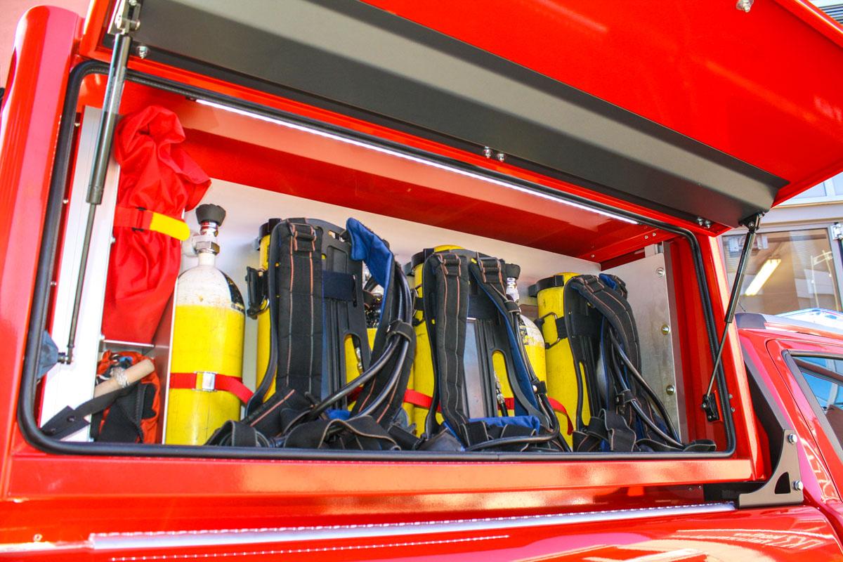 Kofler-Fahrzeugbau-FF-Spiluck
