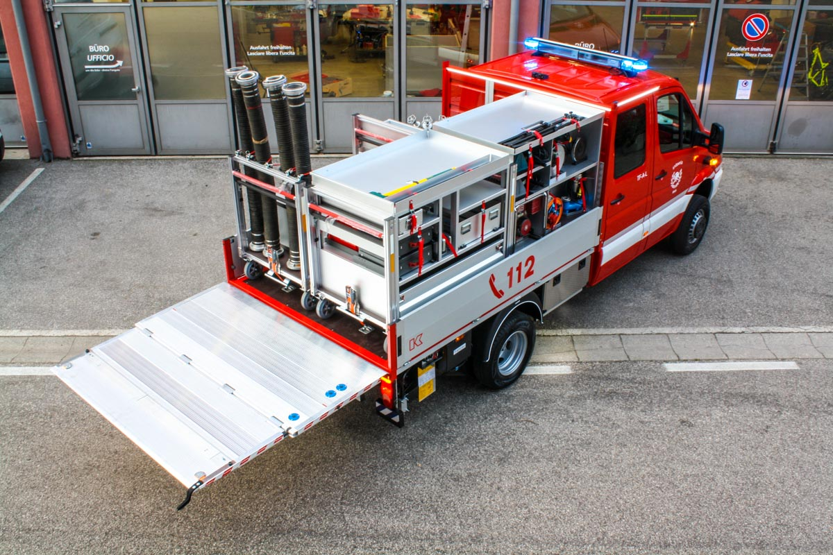 Kofler-Fahrzeugbau-FF-Welschellen