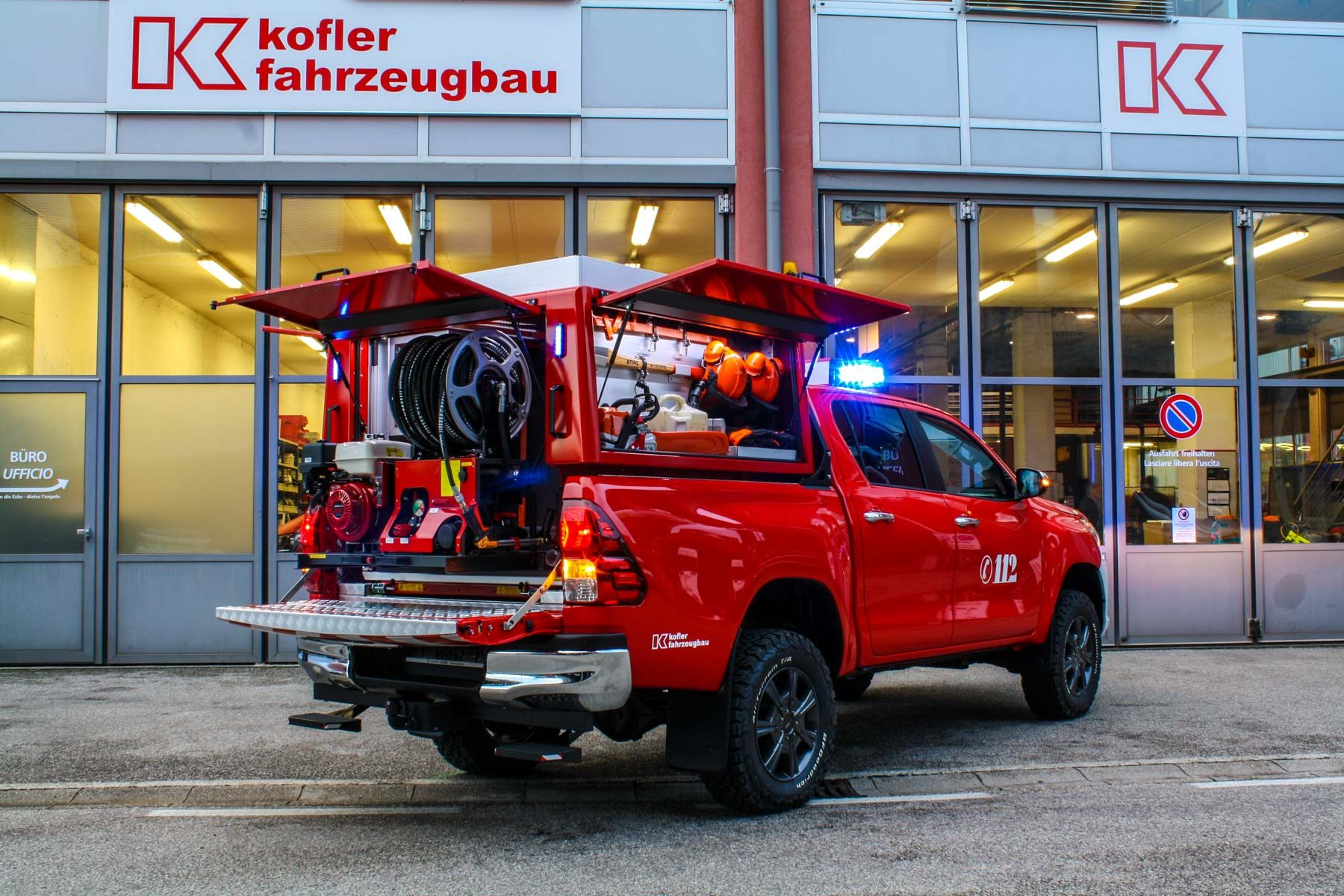 Kofler-Fahrzeugbau-BF-Iserlohn