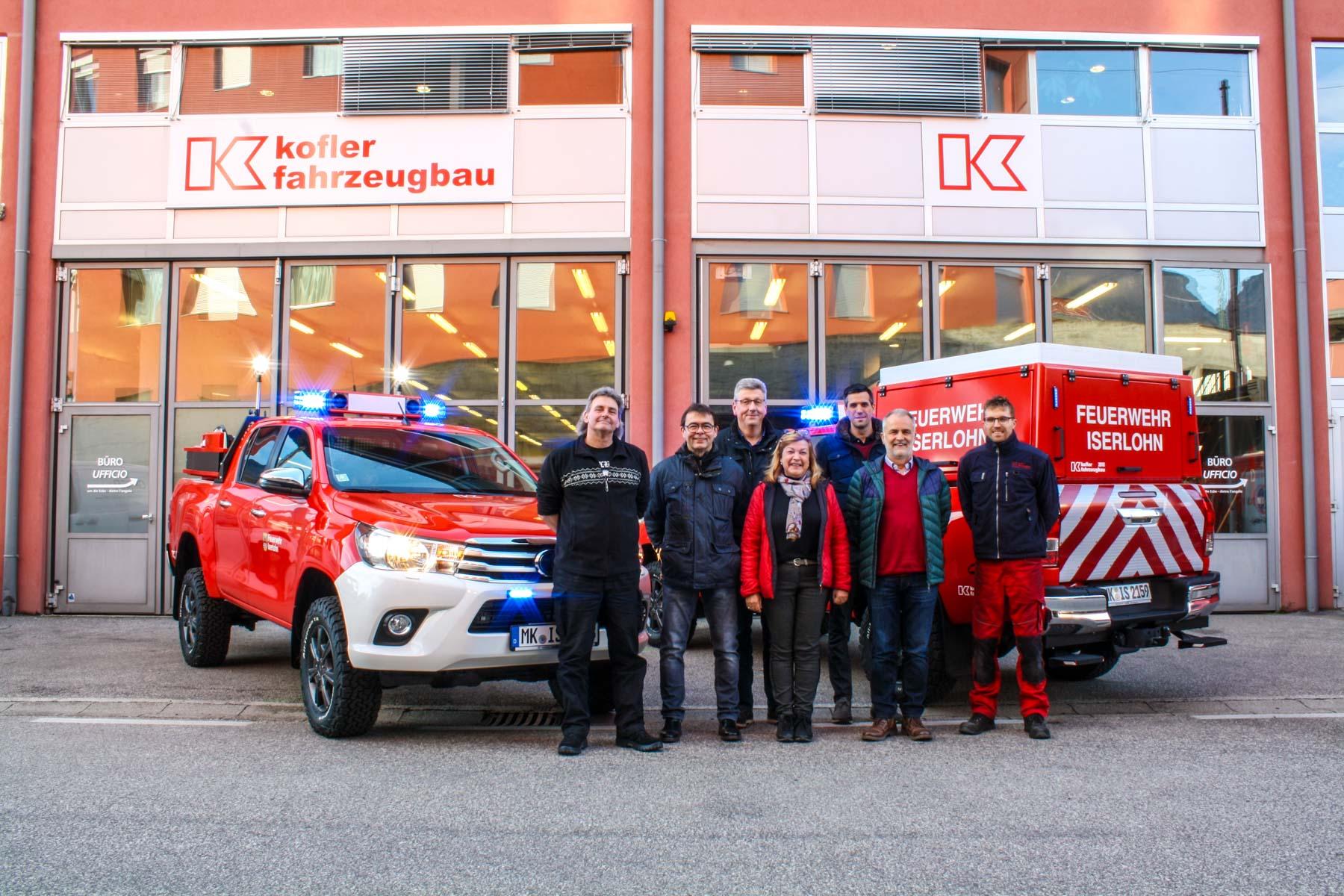 Kofler-Fahrzeugbau-Feuerwehr-Iserlohn