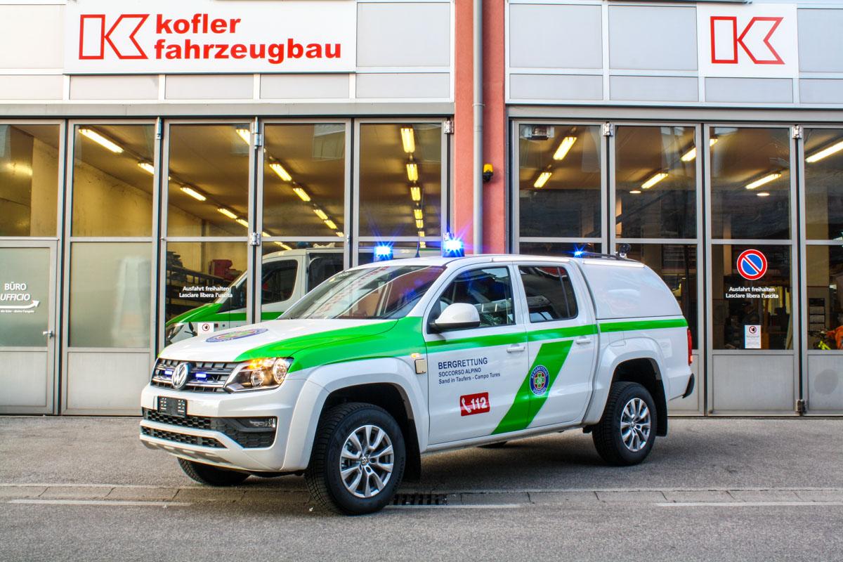 Kofler-Fahrzeugbau-BRD-Sand-in-Taufers