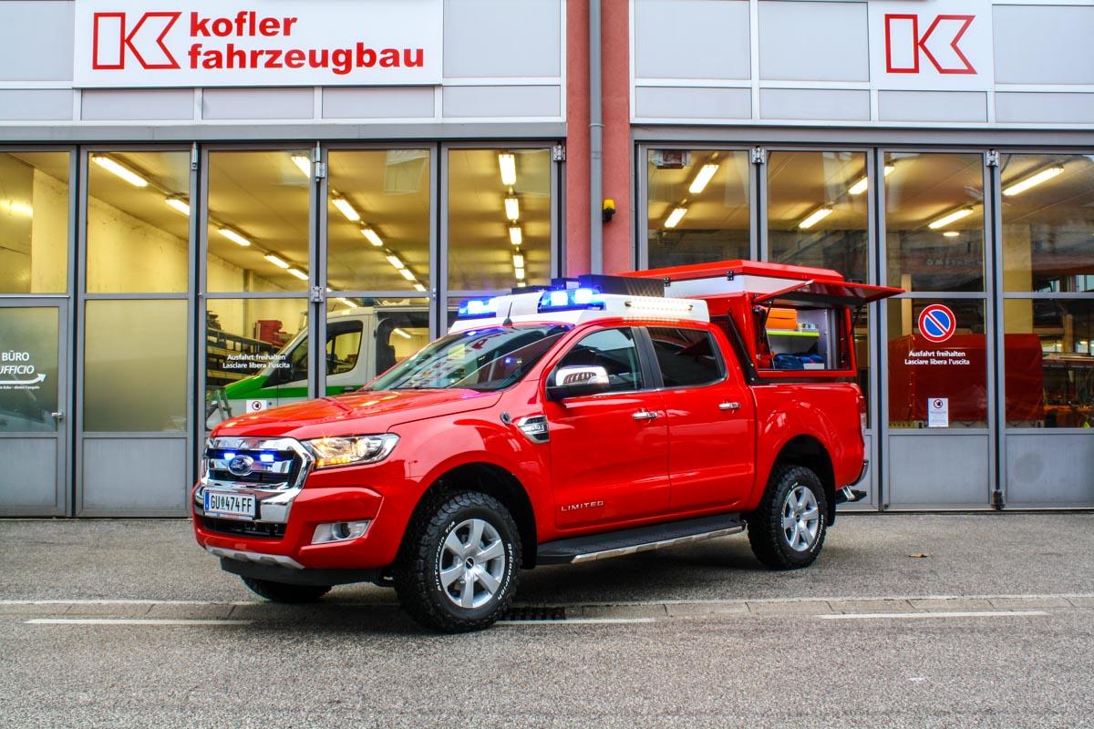 Kofler-Fahrzeugbau-FF-St-Pankrazen-Gschnaid