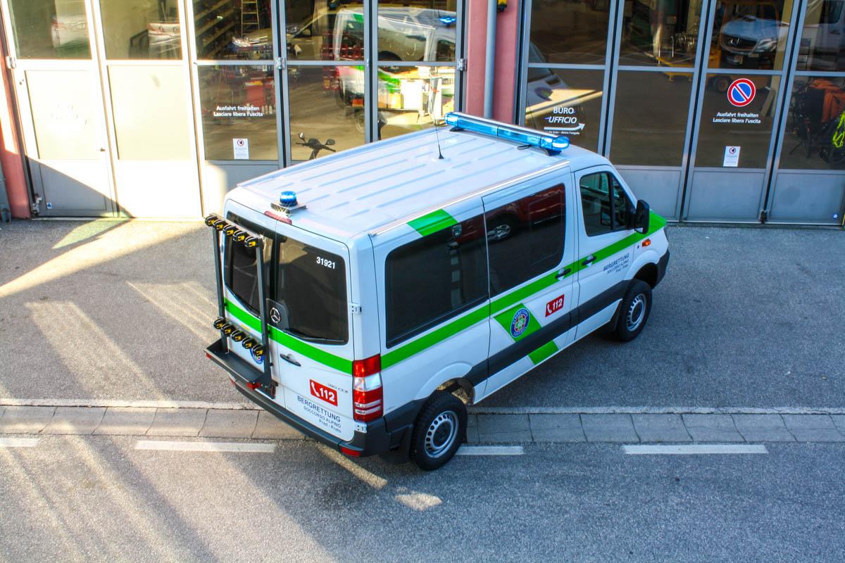 Kofler-Fahrzeugbau-BRD-Prad