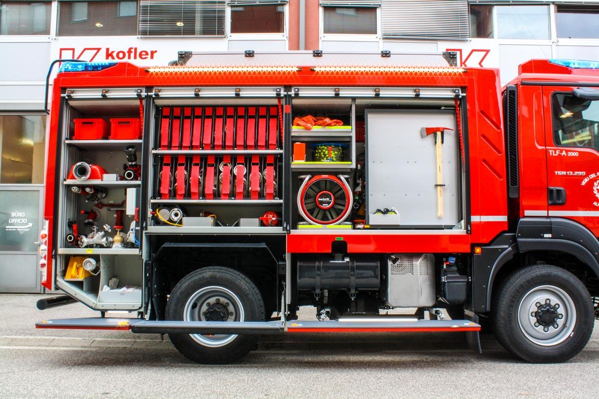 Kofler-Fahrzeugbau-FF-Seiseralm