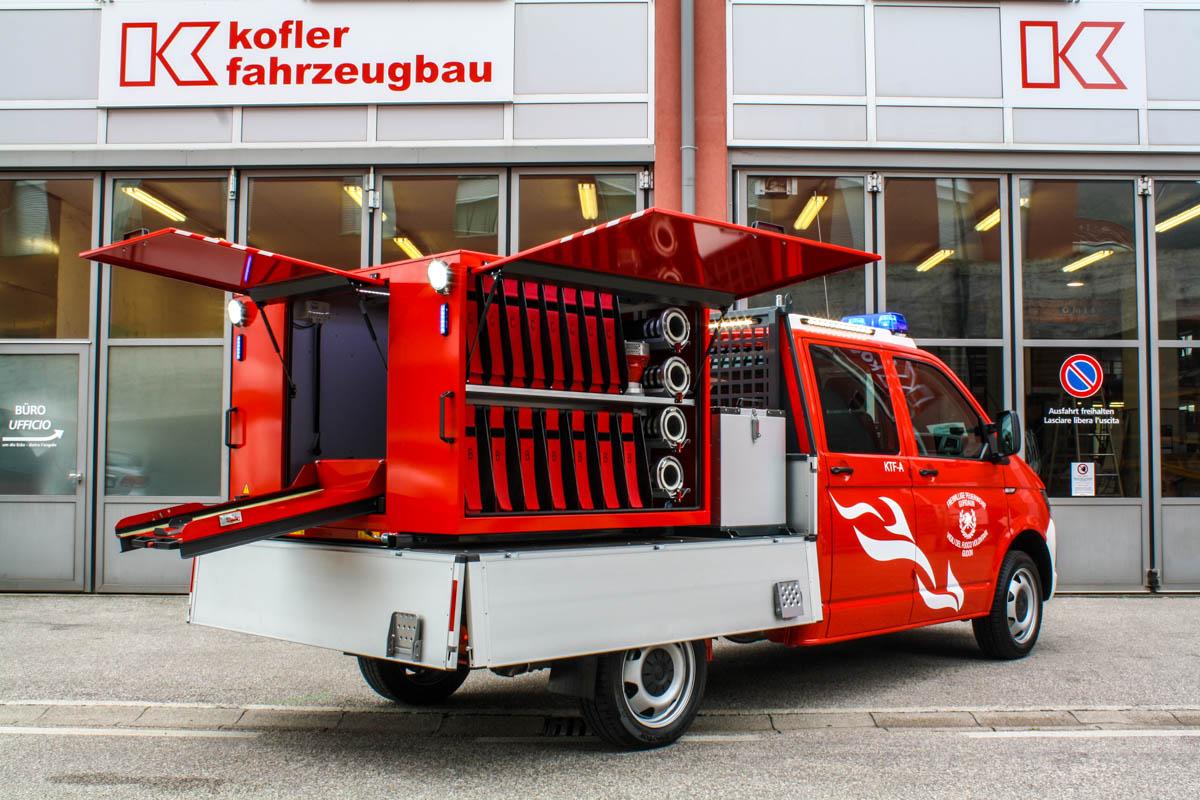 Kofler-Fahrzeugbau-FF-Gufidaun