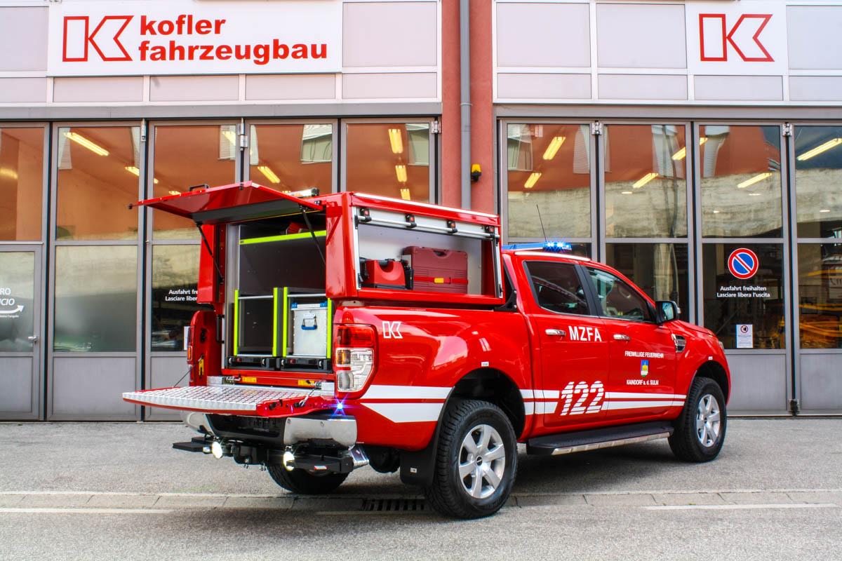 Kofler-Fahrzeugbau-FF-Kaindorf